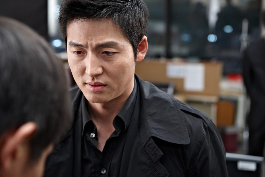 Troubleshooter-2010-Kwon-Hyeok-jea-06.jpg