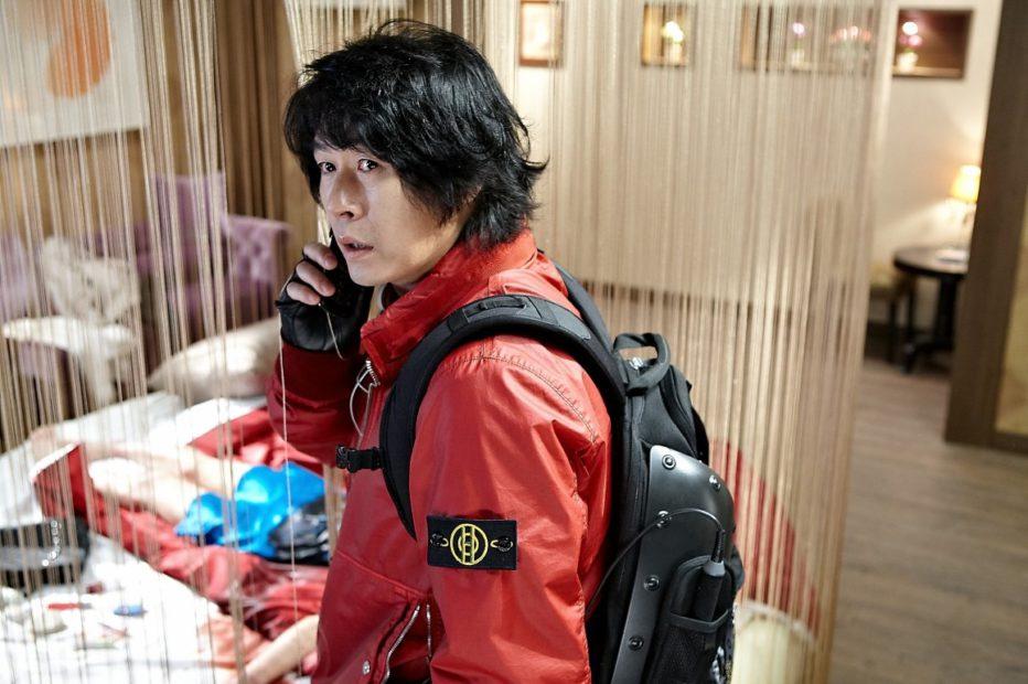 Troubleshooter-2010-Kwon-Hyeok-jea-07.jpg