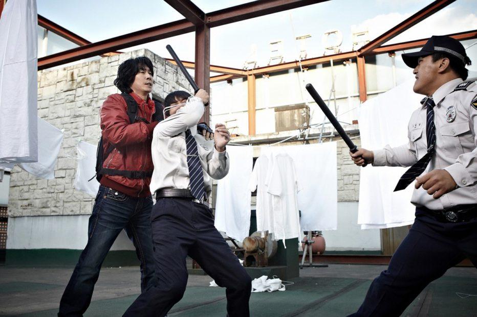 Troubleshooter-2010-Kwon-Hyeok-jea-10.jpg