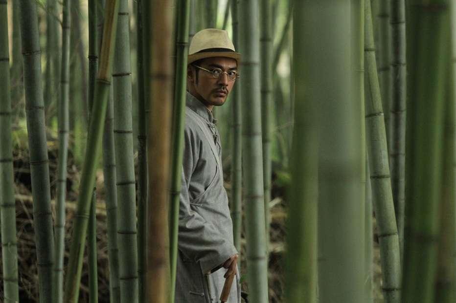 Wu-Xia-2010-Peter-Ho-Sun-Chan-03.jpg