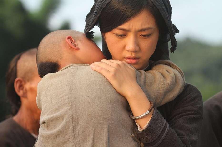 Wu-Xia-2010-Peter-Ho-Sun-Chan-04.jpg