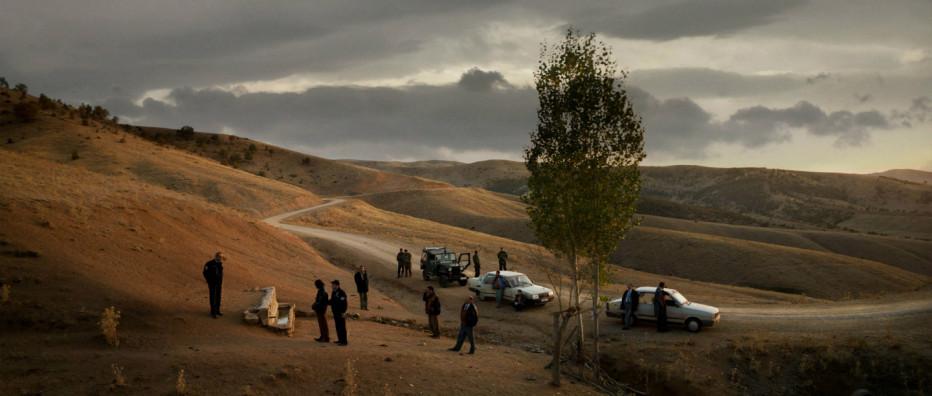 cera-una-volta-in-anatolia-2011-ceylan-16.jpg