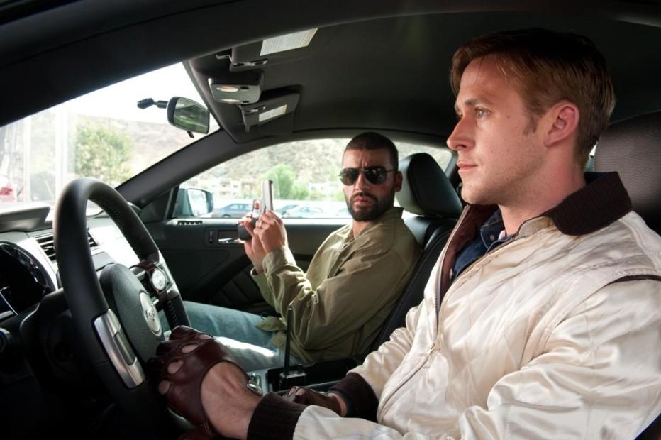 drive-2011-nicolas-winding-refn-007.jpg