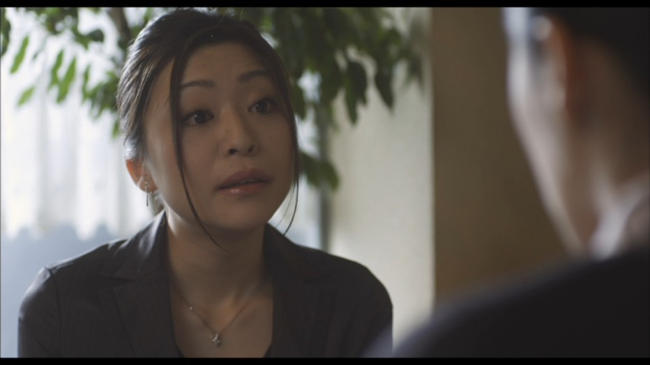 guilty-of-romance-2011-sion-sono-03.jpg