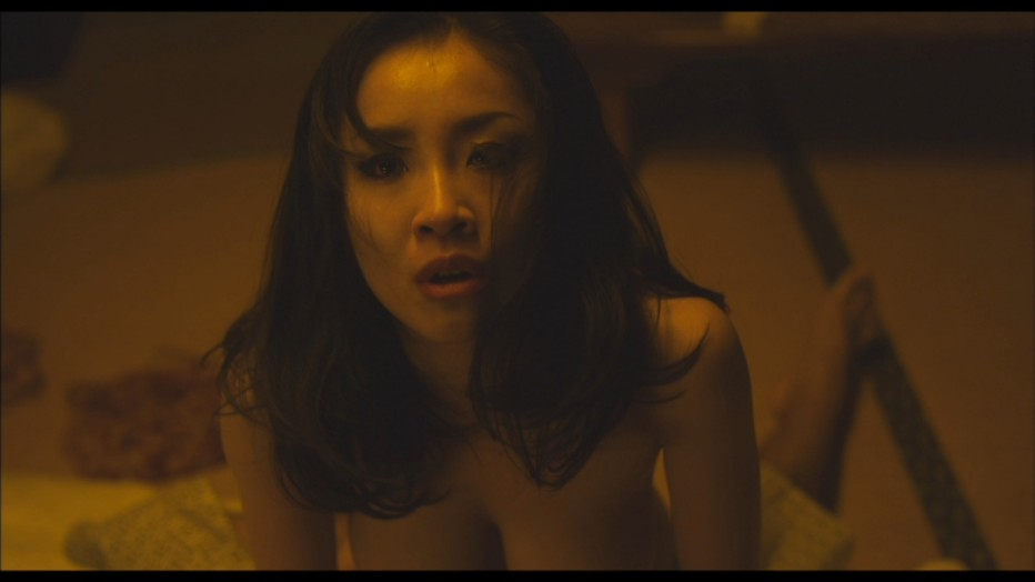 guilty-of-romance-2011-sion-sono-13.jpg