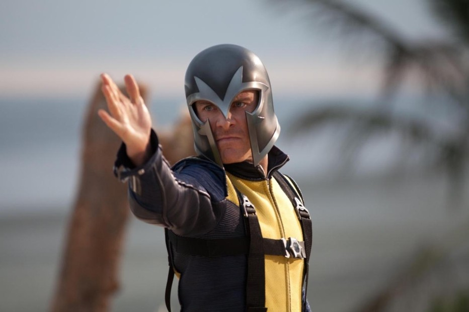 x-men-l-inizio-2011-matthew-vaughn-002.jpg