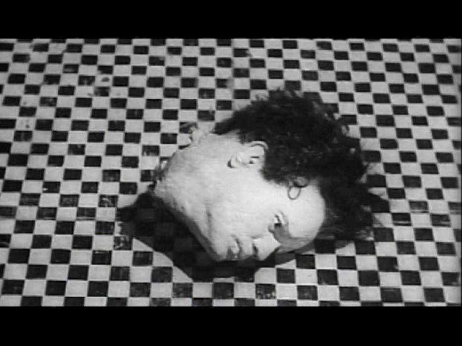 Eraserhead-testo.jpeg