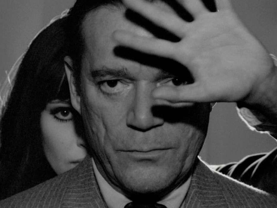 agente-lemmy-caution-missione-alphaville-1965-jean-luc-godard-01.jpg