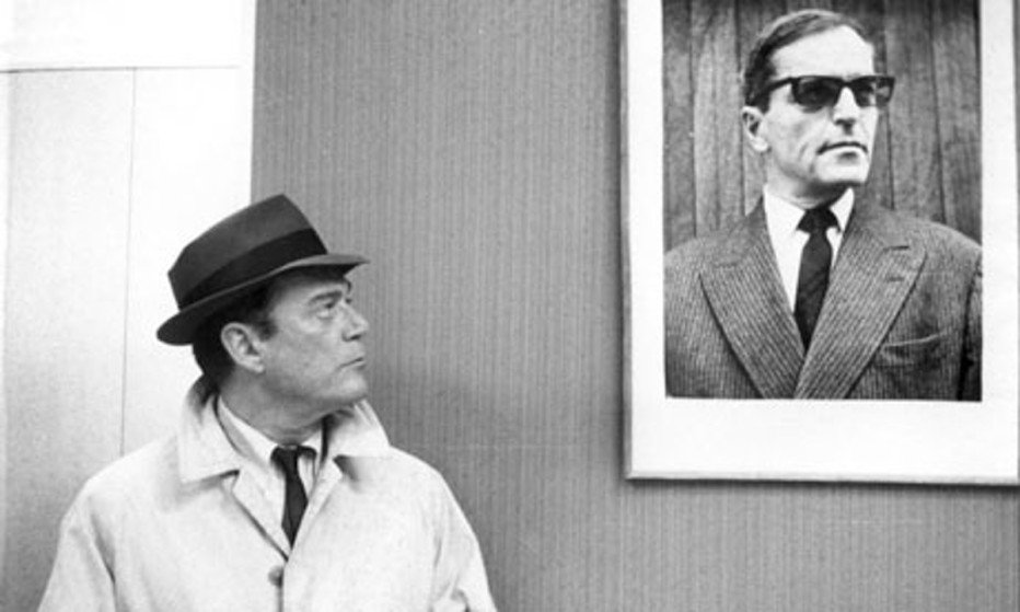 agente-lemmy-caution-missione-alphaville-1965-jean-luc-godard-03.jpg