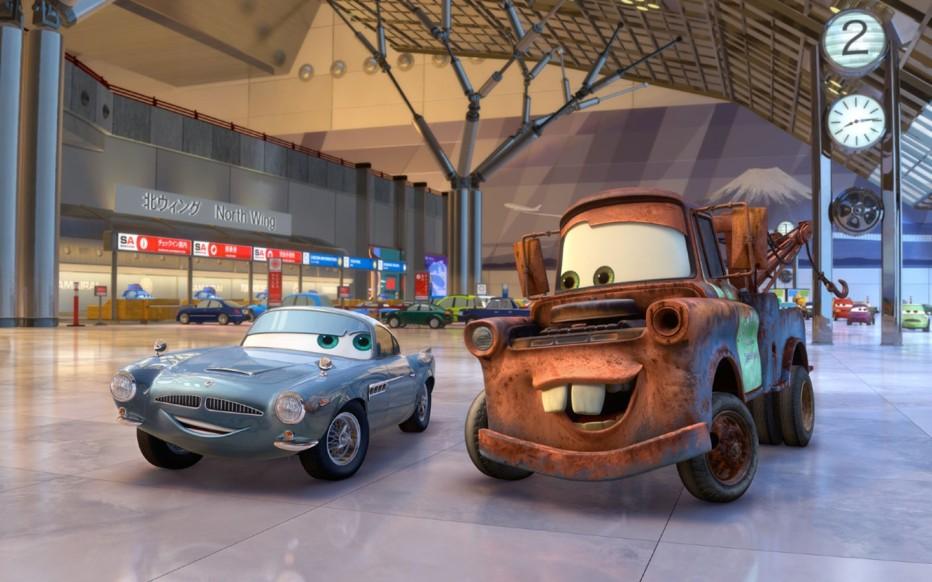 cars-2-2011-john-lasseter-brad-lewis-04.jpg