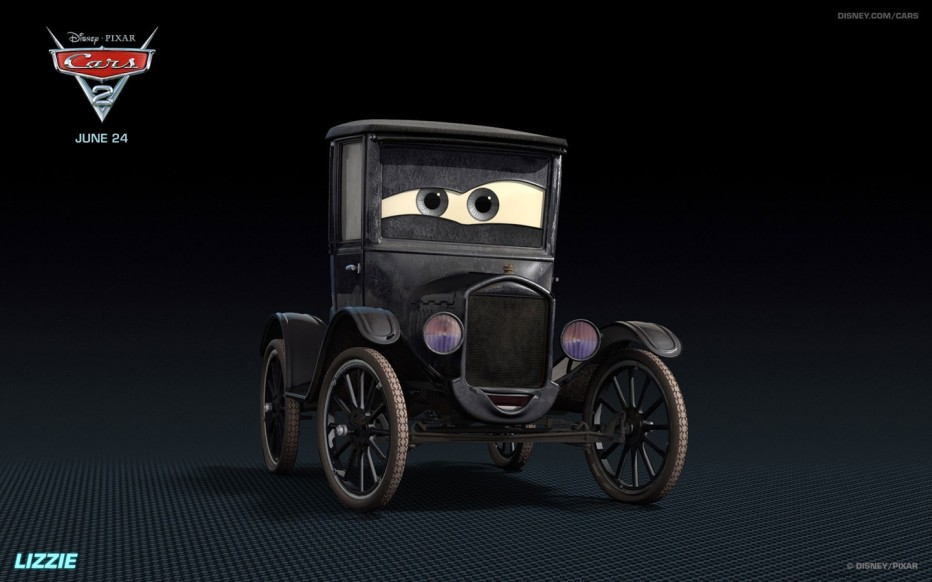 cars-2-2011-john-lasseter-brad-lewis-28.jpg