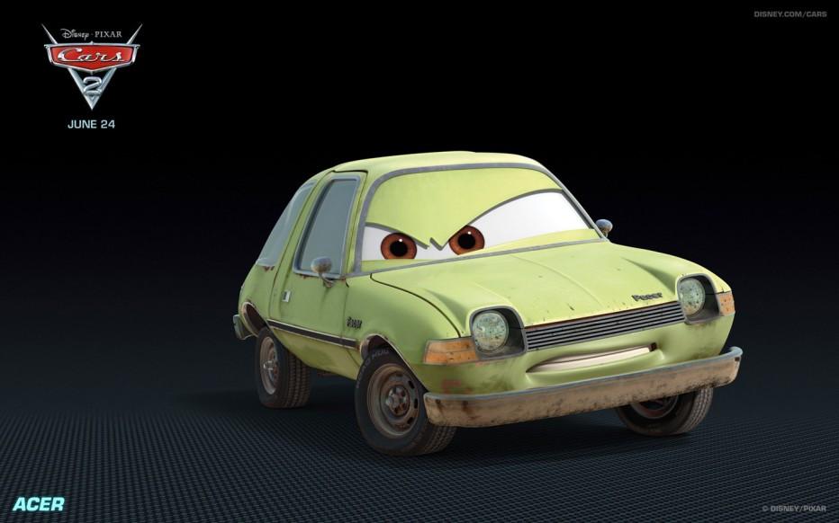 cars-2-2011-john-lasseter-brad-lewis-30.jpg
