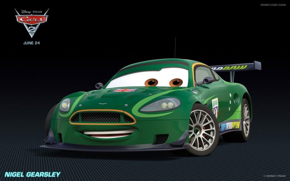 cars-2-2011-john-lasseter-brad-lewis-36.jpg