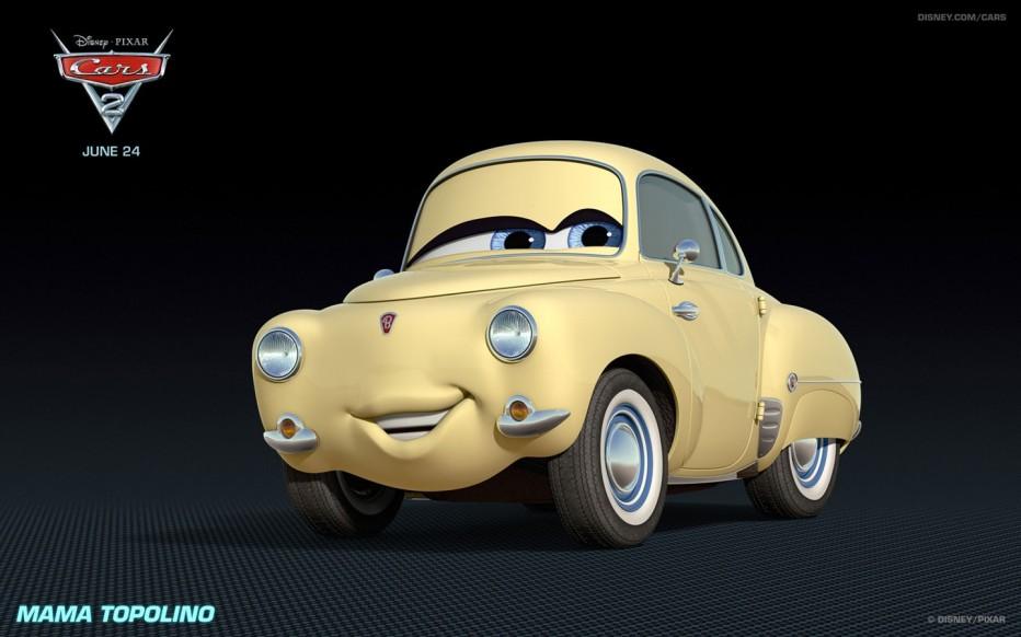 cars-2-2011-john-lasseter-brad-lewis-37.jpg