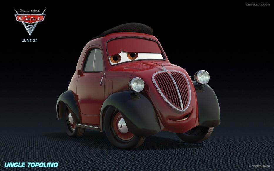 cars-2-2011-john-lasseter-brad-lewis-38.jpg