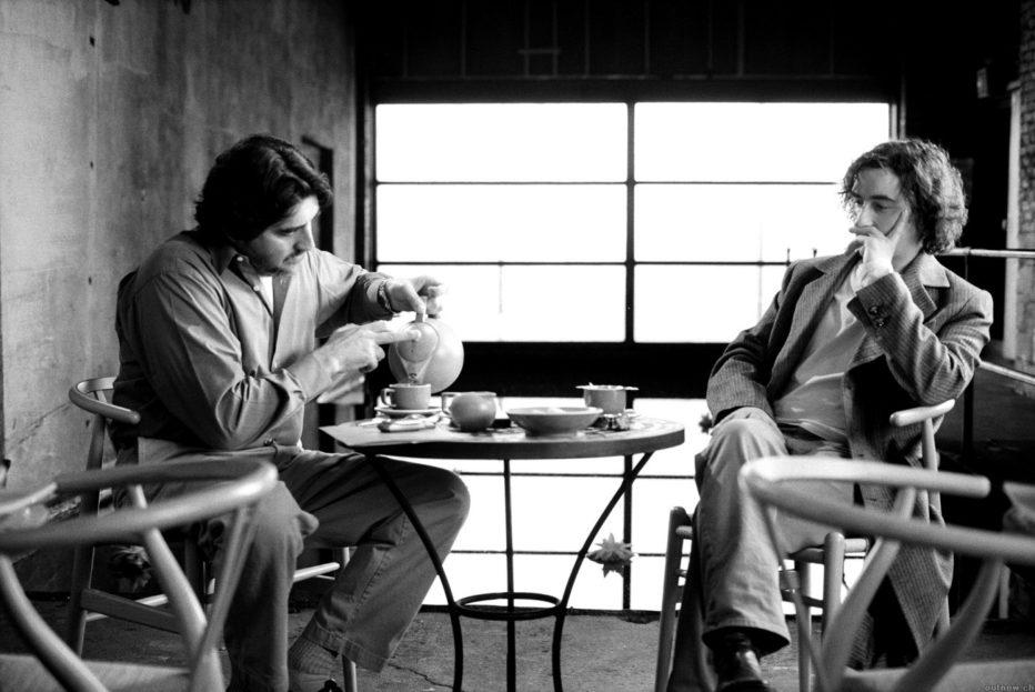 coffee-and-cigarettes-2003-jim-jarmusch-02.jpg