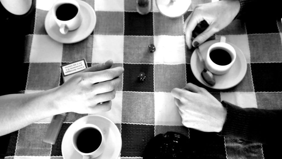 coffee-and-cigarettes-2003-jim-jarmusch-03.jpg