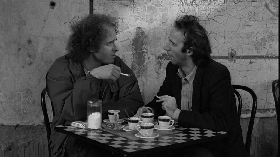 coffee-and-cigarettes-2003-jim-jarmusch-04.jpg