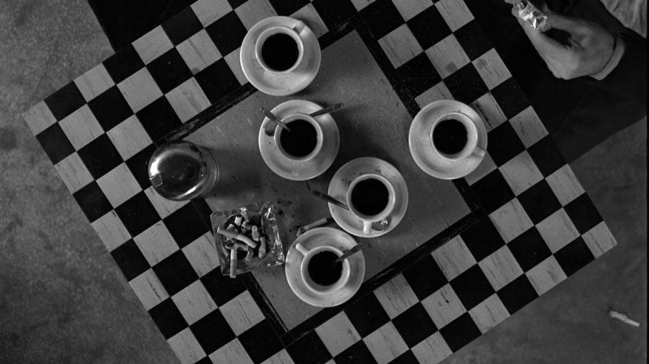 coffee-and-cigarettes-2003-jim-jarmusch-05.jpg