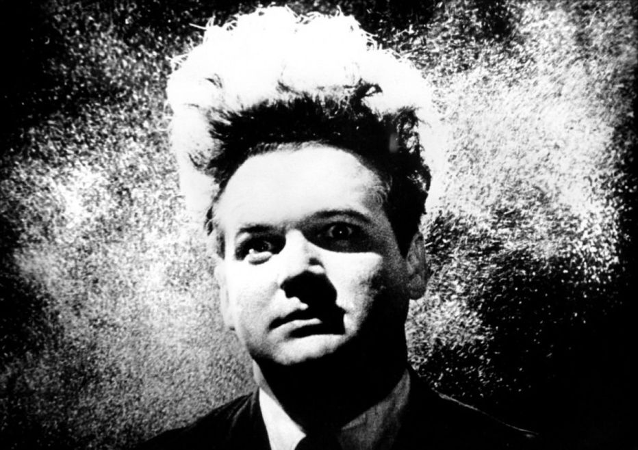 eraserhead-1977-david-lynch-01.jpg