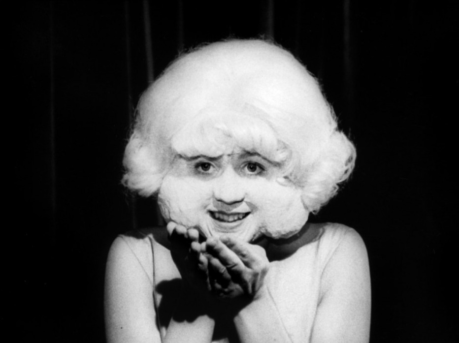 eraserhead-1977-david-lynch-02.jpeg