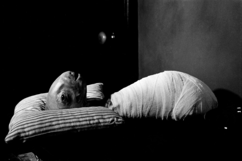 eraserhead-1977-david-lynch-04.jpeg