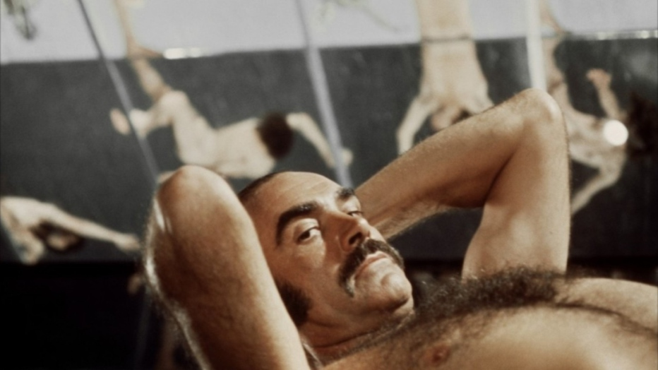 zardoz-1974-john-boorman-dvd-01.jpg