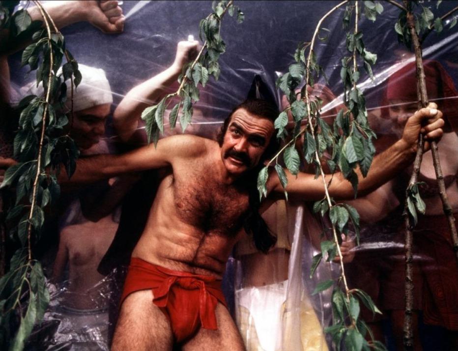 zardoz-1974-john-boorman-dvd-05.jpg
