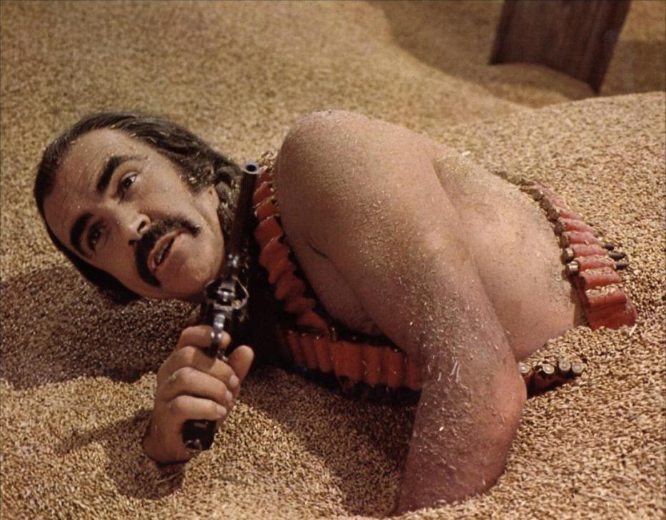 zardoz-1974-john-boorman-dvd-06.jpg