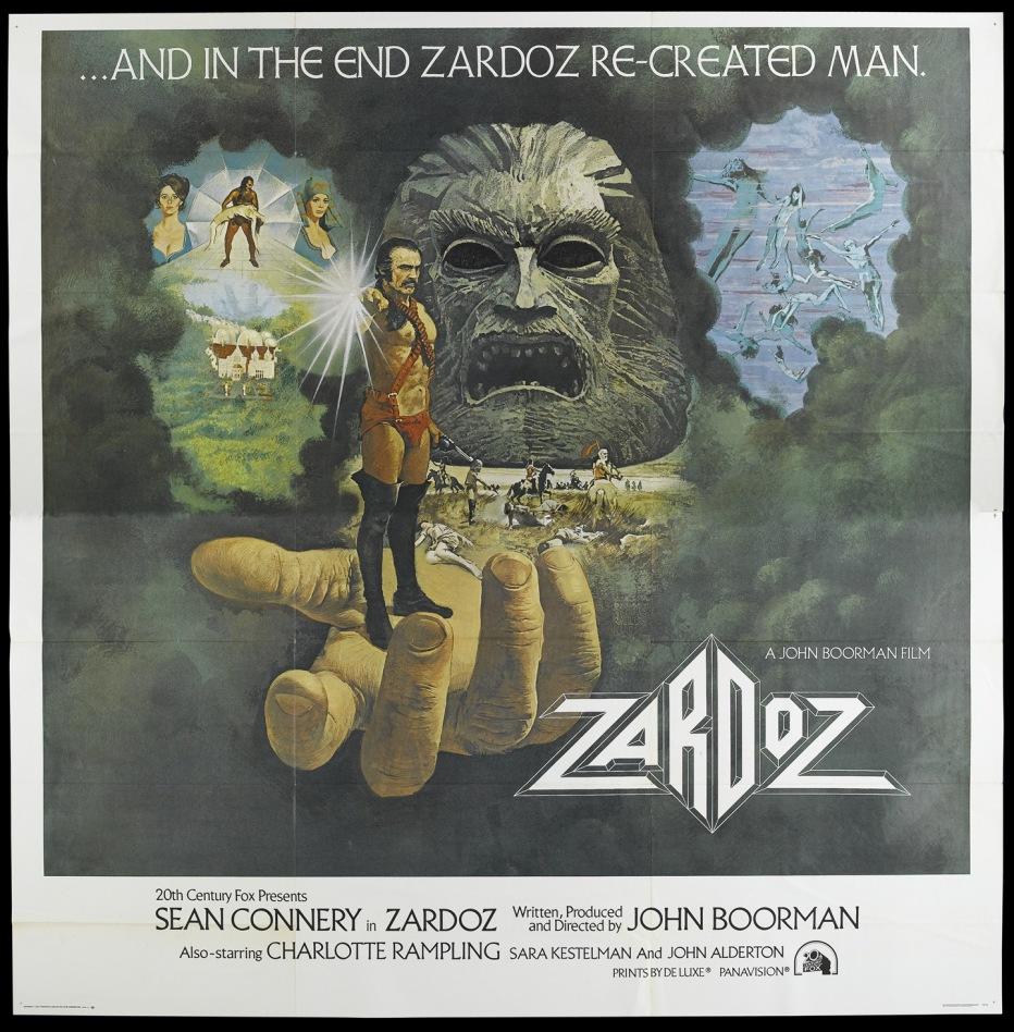 zardoz-1974-john-boorman-dvd-16.jpg