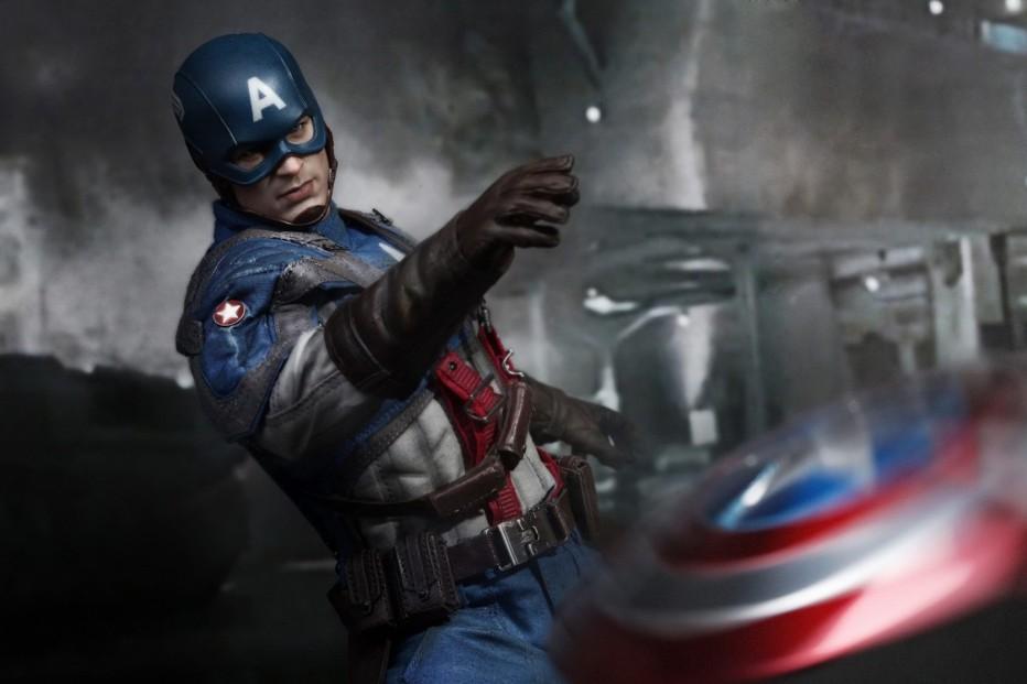 captain-america-il-primo-vendicatore-2011-hoe-johnston-11062212482f6873b4cdff0eba.jpg
