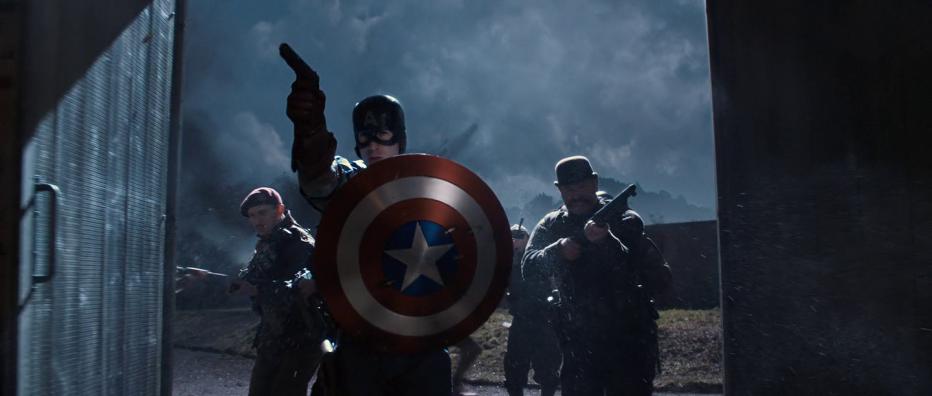 captain-america-il-primo-vendicatore-2011-hoe-johnston-Captain_America_-_Il_Primo_Vendicatore.png