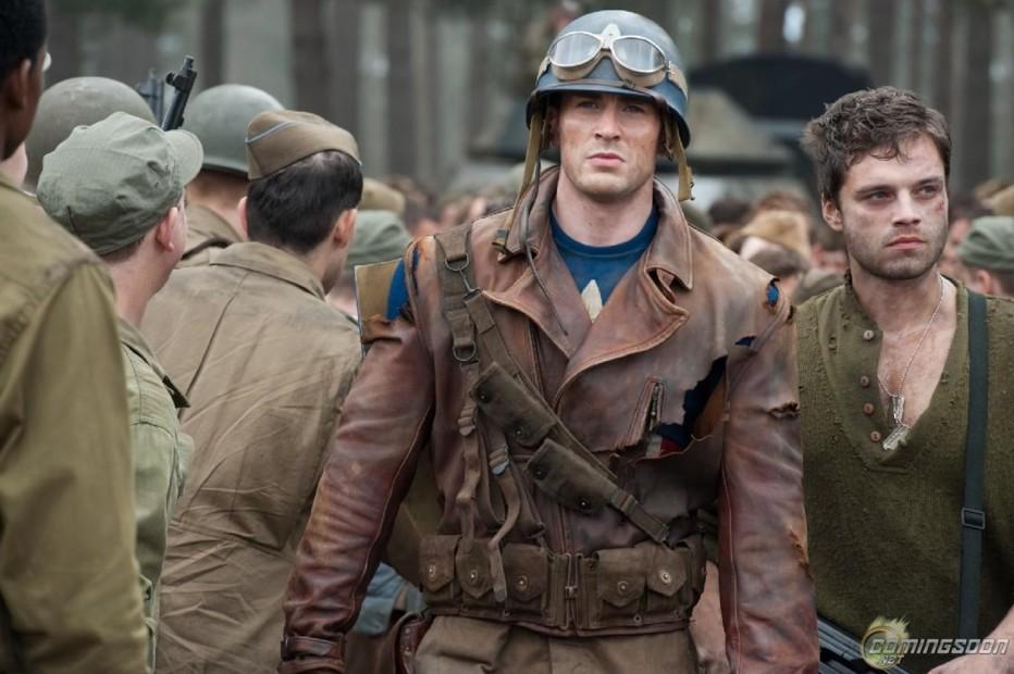 captain-america-il-primo-vendicatore-2011-hoe-johnston-hr_Captain_America__The_First_Avenger_322.jpg