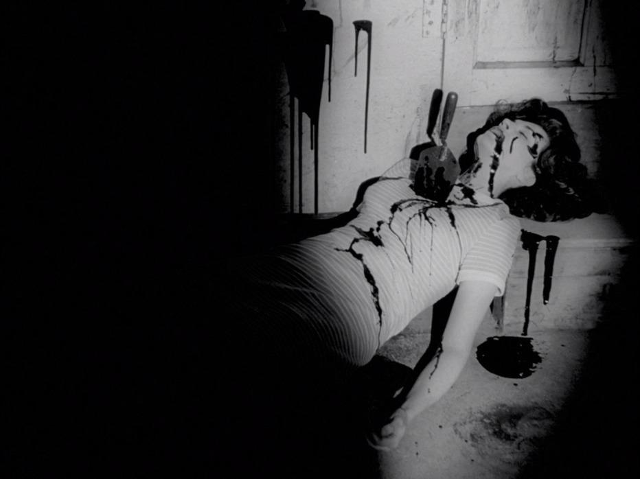 la-notte-dei-morti-viventi-night-of-living-dead-1968-george-a-romero-06.jpg