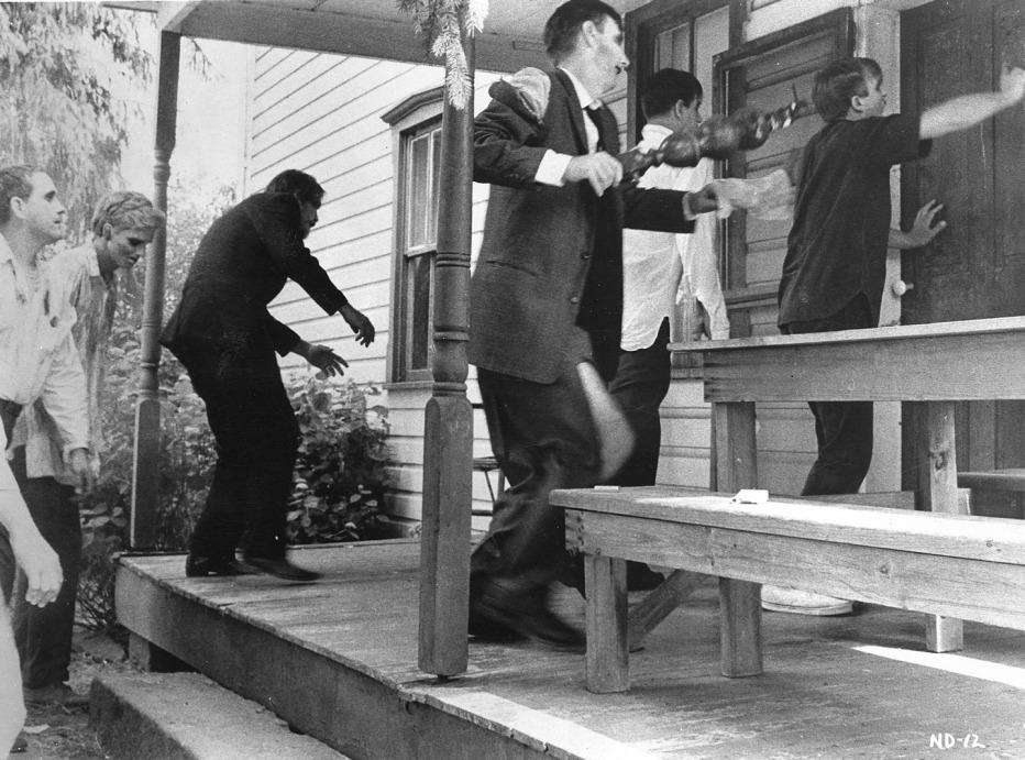 la-notte-dei-morti-viventi-night-of-living-dead-1968-george-a-romero-22.jpg