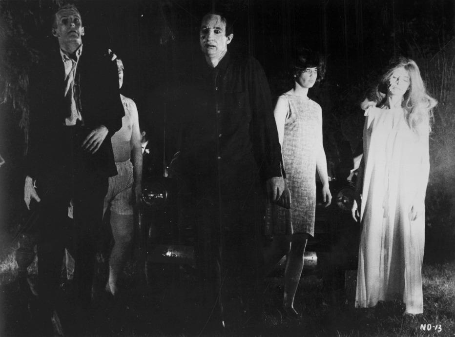 la-notte-dei-morti-viventi-night-of-living-dead-1968-george-a-romero-23.jpg