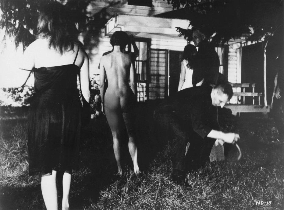 la-notte-dei-morti-viventi-night-of-living-dead-1968-george-a-romero-26.jpg