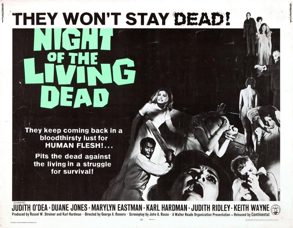 la-notte-dei-morti-viventi-night-of-living-dead-1968-george-a-romero-29.jpg
