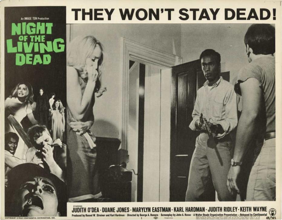 la-notte-dei-morti-viventi-night-of-living-dead-1968-george-a-romero-29a.jpg