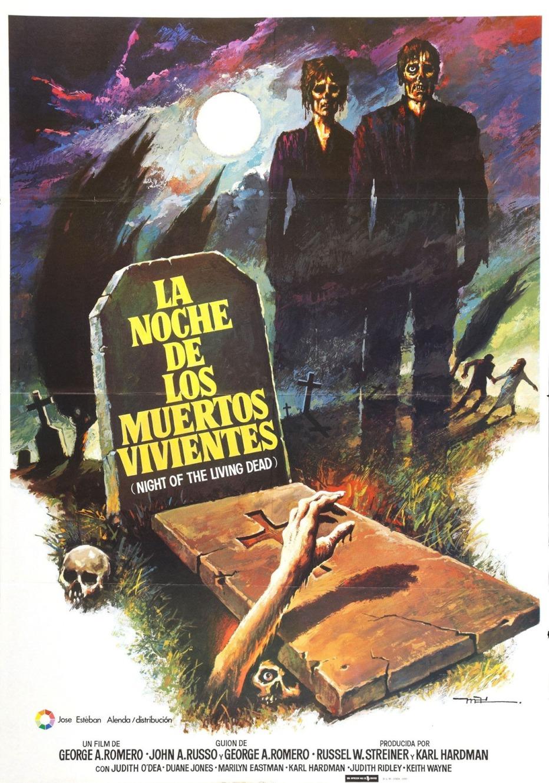 la-notte-dei-morti-viventi-night-of-living-dead-1968-george-a-romero-36.jpg