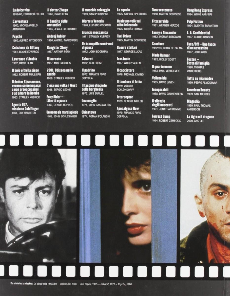 100-capolavori-del-cinema-secondo-taschen-02.jpg