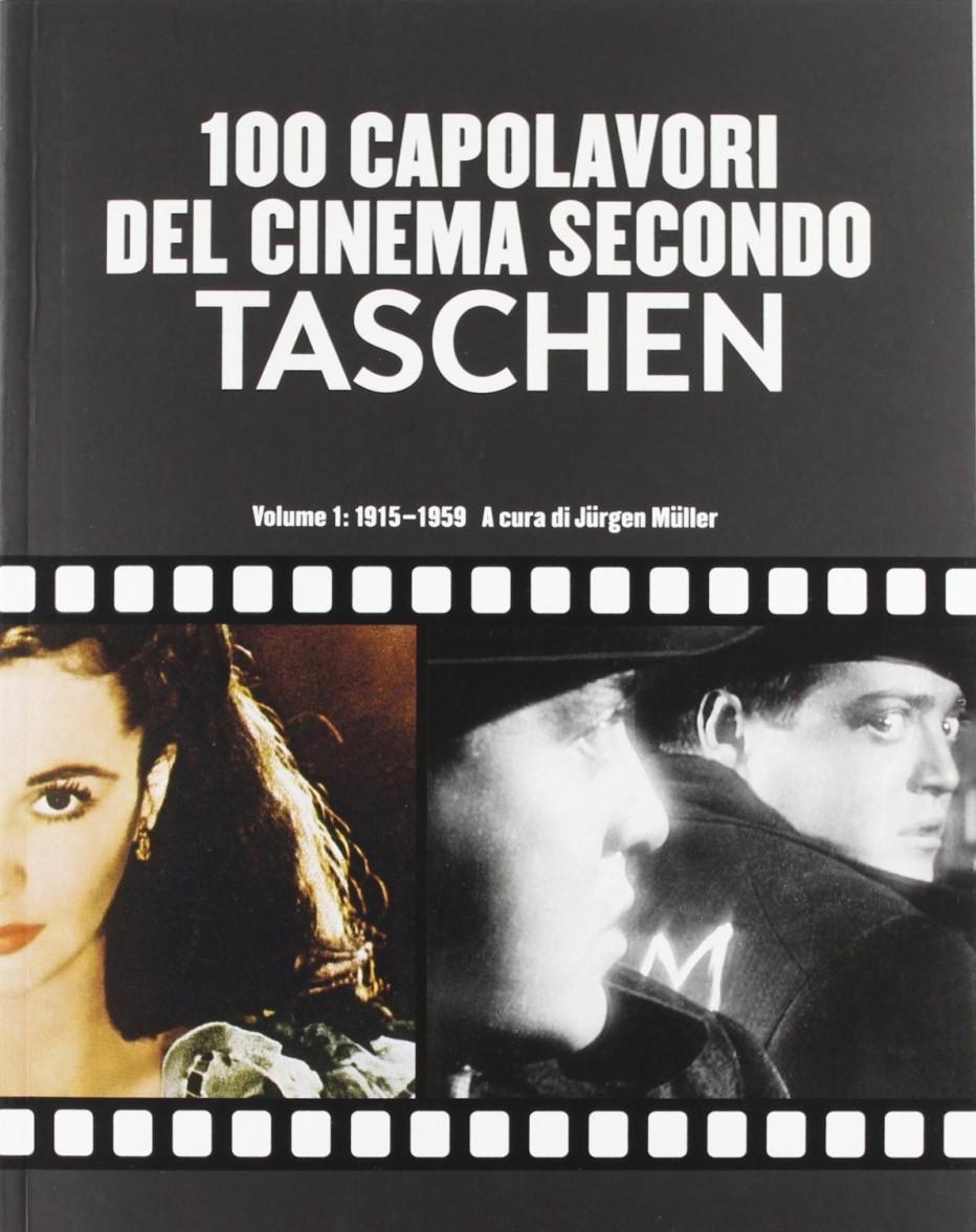 100-capolavori-del-cinema-secondo-taschen-04.jpg