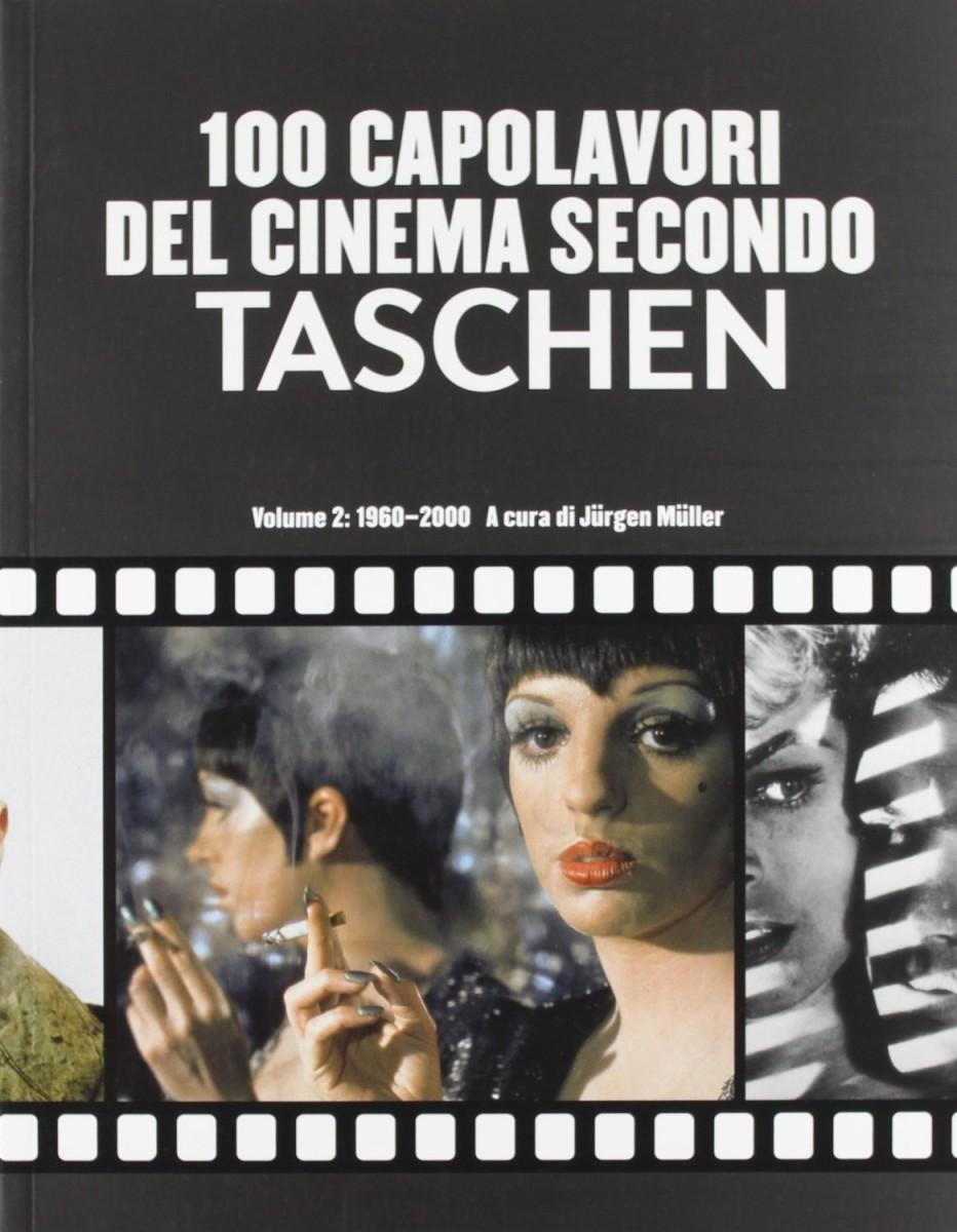 100-capolavori-del-cinema-secondo-taschen-05.jpg