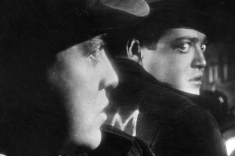 100 capolavori del cinema secondo Taschen