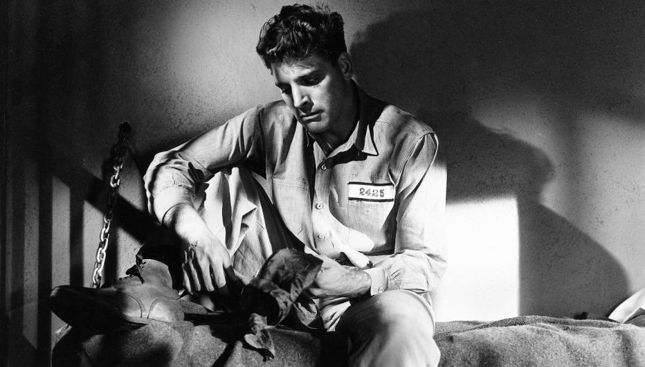 I-gangsters-1946-Robert-Siodmak-04.jpg