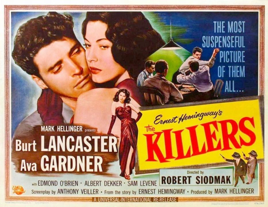 I-gangsters-1946-Robert-Siodmak-11.jpg