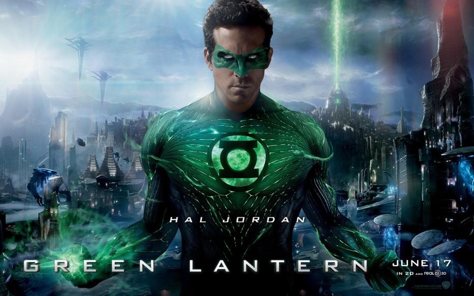 Lanterna-Verde-2011-Green-Lantern-01.jpg