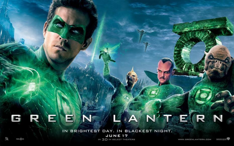 Lanterna-Verde-2011-Green-Lantern-03.jpg
