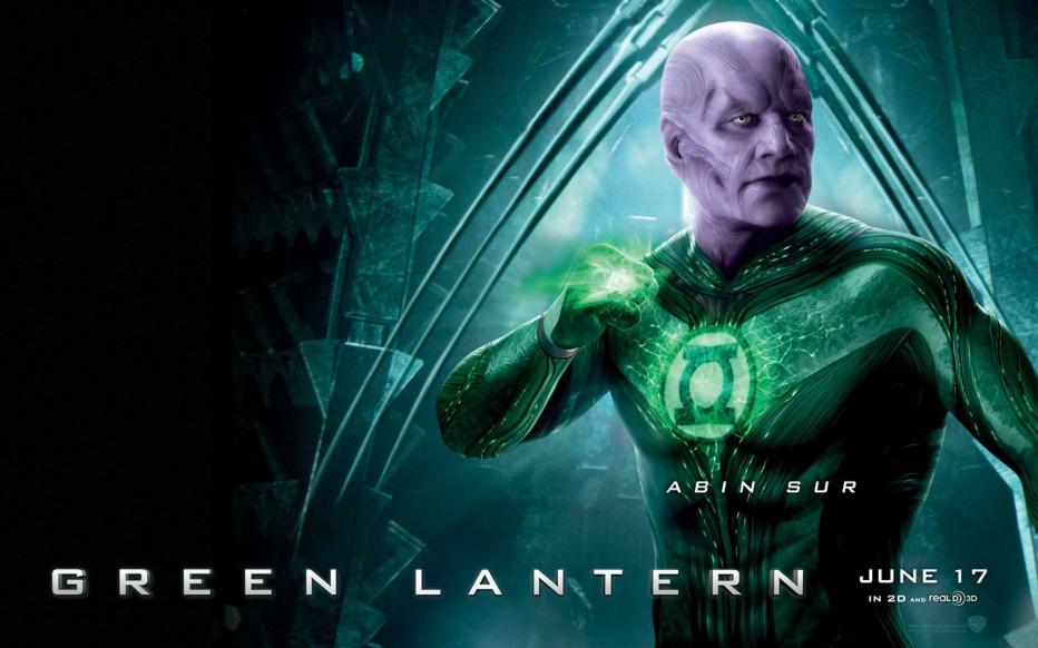 Lanterna-Verde-2011-Green-Lantern-04.jpg