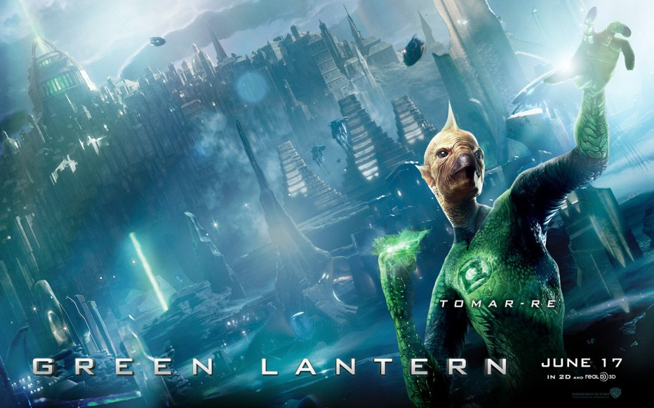 Lanterna-Verde-2011-Green-Lantern-07.jpg